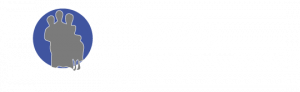family eyecare center logo2018 white